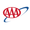 AAA Auto Club Group Cool Springs Branch