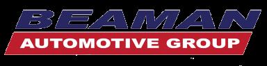 Beaman Motor Company-Toyota, Buick, GMC