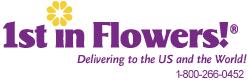 1st in Flowers, LLC
