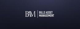 Bills Asset Management