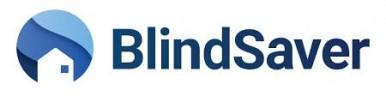 BlindSaver.com