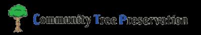 Community Tree Preservation