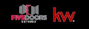 Five Doors Real Estate Network