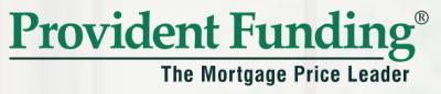 Provident Funding Associates, LP