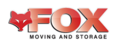Fox Moving and Storage of Nashville