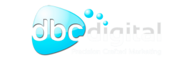 DBC Digital