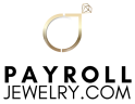 Payroll Jewelry