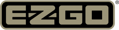 E-Z-GO Outdoor Vehicle Buying Program