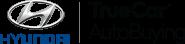 Hyundai Member Auto Buying Program - Powered by TrueCar