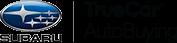 Subaru Member Auto Buying Program - Powered by TrueCar