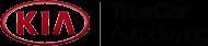 KIA Member Auto Buying Program - Powered by TrueCar