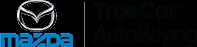 Mazda Member Auto Buying Program - Powered by TrueCar
