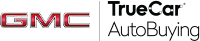 GMC Member Auto Buying Program - Powered by TrueCar