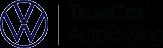 Volkswagen Member Auto Buying Program - Powered by TrueCar