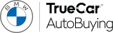 BMW Member Auto Buying Program - Powered by TrueCar