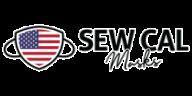 SewCal Masks