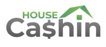 House Cashin