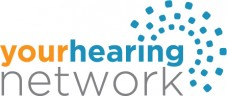 Your Hearing Network - Discount Hearing Program