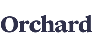 Orchard.com
