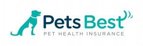 Pets Best Insurance