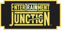 EnterTRAINment Junction