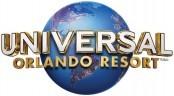 Universal Orlando Resort (Access)