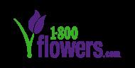 1800Flowers (Hearst)