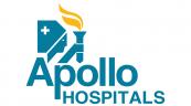 Apollo Hospital Network