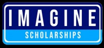 Imagine Scholarships