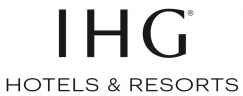 IHG Hotels and Resorts