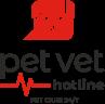 Pet Vet Hotline