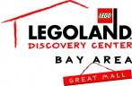 LEGOLAND Discovery Center Bay Area