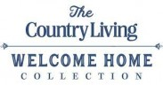 Country Living Mattress