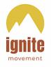 Ignite Movement (Intermountain)
