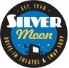 Silver Moon Drive-In Theater