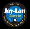 Joy-Lan Drive-In
