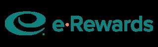 e-Rewards